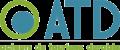 ATD lance les Tourisme Durable Labs