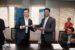 Tourisme durable :  Sun Resorts premier groupe hôtelier a signer un Protocole d'Accord avec l'Université de Maurice