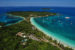 Pour un tourisme durable à l'échelle de l'île des Pins – Nouvelle Calédonie