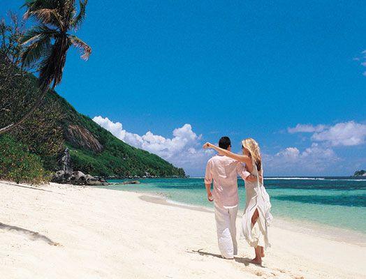 les seychelles la destination pris e pour les mariages et les lunes de miel. Black Bedroom Furniture Sets. Home Design Ideas