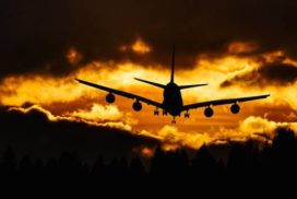 aeroplane-aircraft-airplane-210199-750×430
