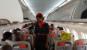 Air Sénégal a du mal au démarrage
