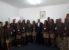 Madagascar tourisme : Des contrôleurs en tenue et avec badges
