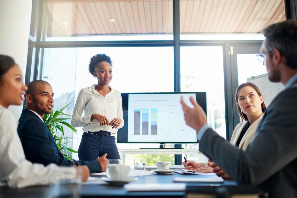 Formation Management : Leadership & Communication le 31 octobre