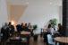 À La Popina, les clients décident du prix de leur repas