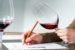 Vocabulaire du vin