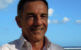 Jean-Marc Grazzini: « Air Austral joue sa carte, celle de la légitimité sur l'océan Indien »