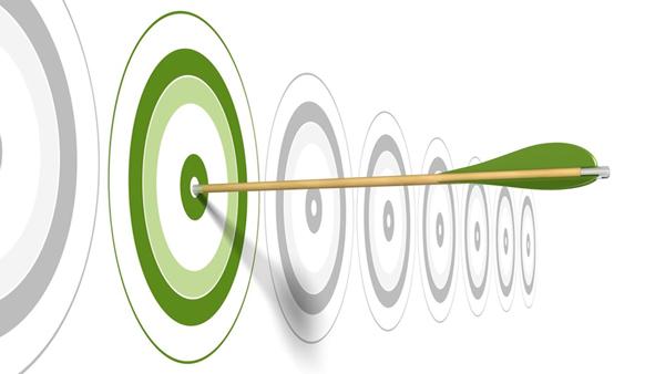 You are currently viewing Marketing hôtelier, les points essentiels pour se développer