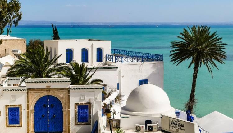You are currently viewing Des bailleurs de fonds internationaux se mobilisent pour un tourisme durable en Tunisie
