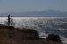 Le gouvernement des îles Baléares lance l'Impôt sur le Tourisme Durable