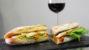 Que proposer à boire avec un sandwich ?