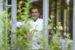 Yannick Alléno lance sa première école de cuisine