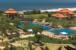 AccorHotels : un milliard de dollars pour  développer l'hôtellerie en Afrique
