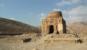 L'Unesco inscrit 19 nouveaux sites au Patrimoine mondial