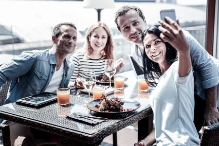 Marketing hôtelier : soigner sa communication