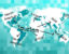 Pandémie : l'OMT prévoit une chute de 60 à 80% du tourisme international en 2020