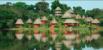 Boom de l'écotourisme en Afrique