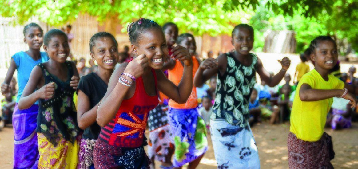 """ONTM – UNICEF : """" Oeuvrons ensemble pour un tourisme durable respectueux des droits de l'enfant"""""""
