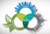 Débat – L'entrepreneuriat durable séduit la jeune génération