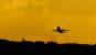 Aérien : le trafic mondial va doubler d'ici 2037