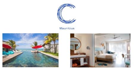 Constance Hotels & Resorts lance C Resorts