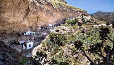 You are currently viewing Les îles Canaries, modèles du tourisme vert ?