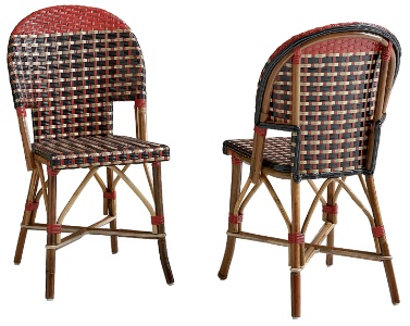 Choisir son matériel : les chaises et fauteuils