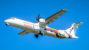 Transport aérien : Tsaradia, le poumon d'Air Madagascar