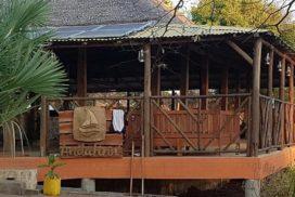 Andafirôï-Lodge-960×550