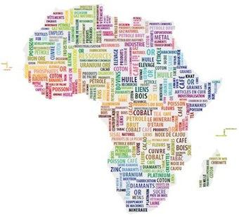 Forum Africa 2018