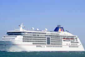 bateau-de-luxe-EUROPA-1200×550