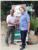 Autoroute du chocolat : Un nouveau circuit de tourisme durable lancé à Madagascar