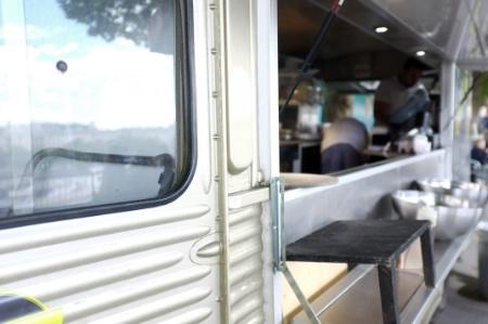 Food truck : quelles sont les règles d'hygiène ?