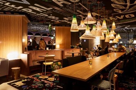 F&B : un levier de croissance pour l'hôtellerie ?