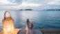 Fairmont décrypte les grandes tendances du voyage de luxe