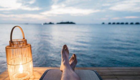 You are currently viewing Fairmont décrypte les grandes tendances du voyage de luxe