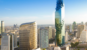 AccorHotels : le tout premier hôtel de luxe Orient Express ouvrira à Bangkok