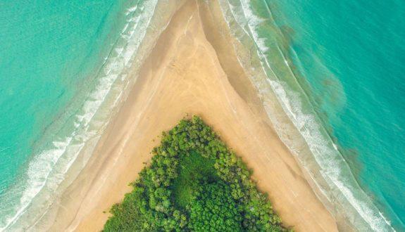 """France. Un """"fonds tourisme durable"""" pour soutenir les opérateurs du tourisme"""