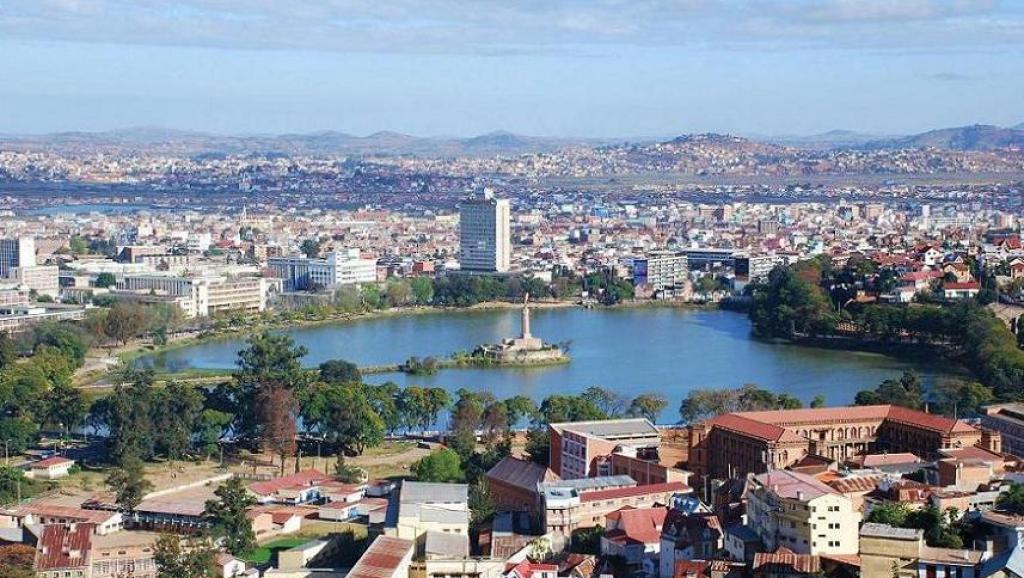 «Climate for Change» veut sensibiliser les Malgaches au changement climatique