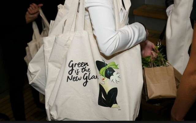 You are currently viewing Monaco pousse en 2019 son label « Green is the New Glam » pour un tourisme responsable