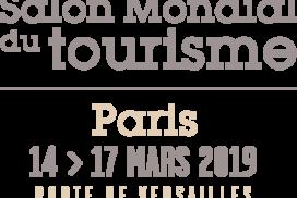salon mondial du tourisme 2019