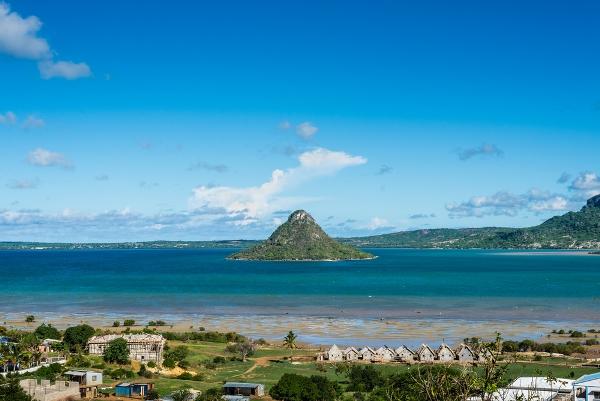 Air Madagascar – Air Austral : une ligne La Réunion Diégo pour les festivités