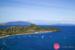 Madagascar : une conférence internationale sur le tourisme en avril