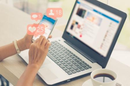 E-réputation : maîtriser son image sur internet