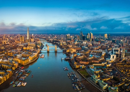 En 2019, l'hôtellerie européenne restera attractive pour les investisseurs