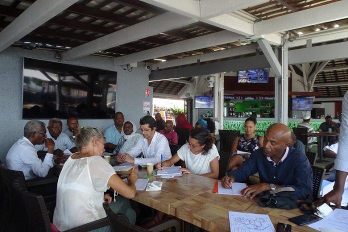 « Le tourisme est mort à Mayotte ! » Ou comment réinventer un secteur en difficulté