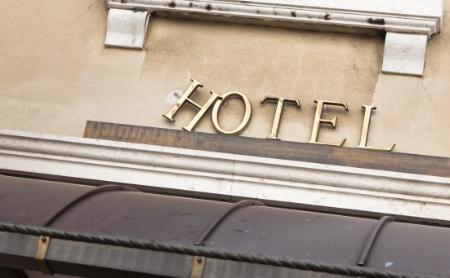 Reprendre un hôtel : identifier les risques d'échec