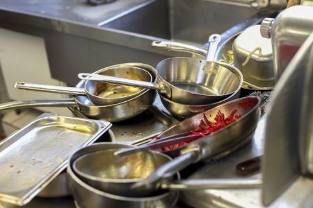 You are currently viewing Plonge-laverie : conseils d'aménagement