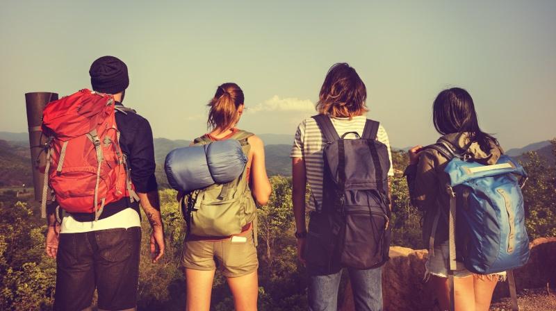 Les 5 critères qu'il va falloir prendre en compte pour les voyages de demain