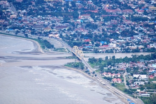 Indonésie : les catastrophes naturelles, un sérieux coup de frein pour le tourisme